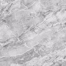 Ceramica Allpa Alpes Gris 36x36 2da Cal