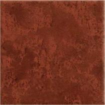 Cerámica Cotto Cortines 30 X 30, Caja De 1.62mt2 1º Calidad