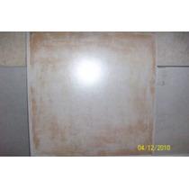 Ceramica 30 X 30 Cm Malargue Beige Precio X Unidad No X M2