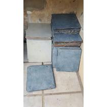Gran Lote Ceramicas 30x30 Sueltas O Por Cantidad