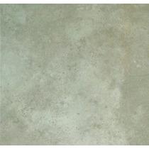 Huapi 36x36 1ra Allpa Ceramica