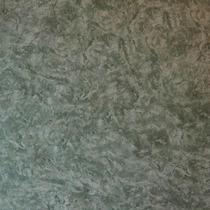 Marino Verde 35x35 1ra Lourdes Ceramica