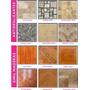 Ceramica Alberdi Segundad Calidad Varios Modelos Temperley