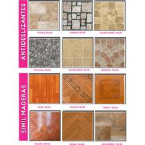 Ceramica Allpa Alberdi 1ºcalidad 24 Modelos Oferta Temperley