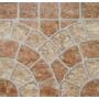 Serrano 36x36 1ra Allpa Ceramica