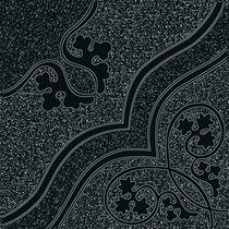 Modena 36x36 1ra Allpa Ceramica