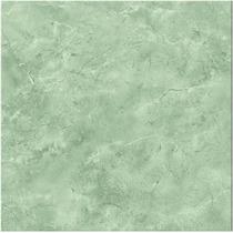 Granada Verde 37x37 1ra Cañuelas Ceramica