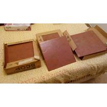 Ceramica Scop Rojo Calingasta 33x33-oferta Unica-