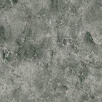 Coyaique Verde 36x36 2da Allpa Ceramica