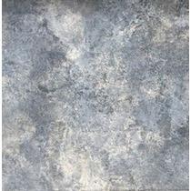 Ceramica Cerro Negro Manaos Azul 38 X 38 2da