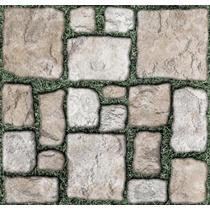 Garden 36x36 2da Allpa Ceramica