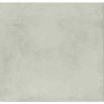 Cementi Gris 50x50 2da Alberdi Ceramica