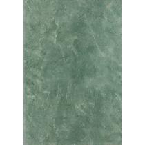 Granada Verde 32x47 1ra Cañuelas Ceramica