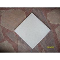 Ceramica Cortines Alto Transito Cuarzo Mica Perla 1° Calidad