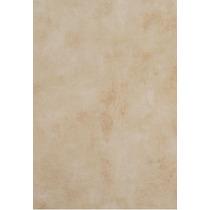 Ceramica Cortines Ciment 30x45 Simil Cemento