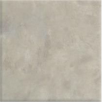Ceramica Cortines Ciment 40x40 Segunda Calidad