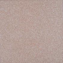 Porfido Beige Serie Granitos 33x33 1ra Zanon Ceramica