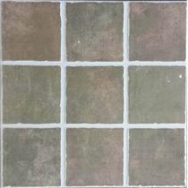 Porto Verde 36x36 1ra Allpa Ceramica