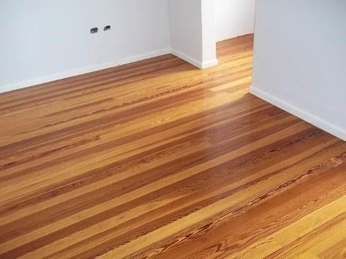 Pisos de pinotea reparacion pulido plastificado capital - Trabajo piso pareja opiniones ...