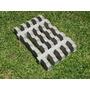 Bloque De Cemento Para Cesped Gardenbloc®