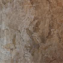 Porcelanato 53x53 San Pietro Caja De 1.69mt2 1º Calidad