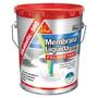 Sika Lastic 560 Membran Liquida Poliuretanica