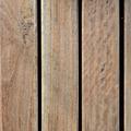 Deck De Madera De Eucaliptus Grandis 1x3 Primera Calidad M2