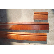 Socalo,madera 3/4 X 3 ,cancharana, Berazategui, Oferta Imper