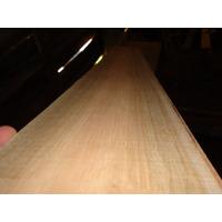 Machimbre Para Techos - 1/2x5 Eucaliptus Grandis Sin Nudos
