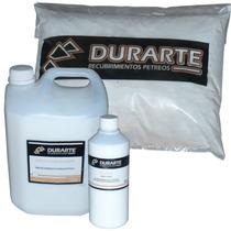 Microcemento Cemento Alisado Micropiso Precio X M2