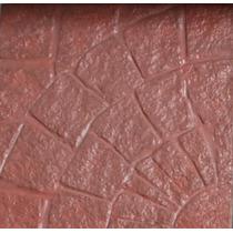 Baldosas Rusticas 1 Calidad, Vereda, Pisos, Patios. 40x40x2.