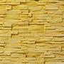 Placa Laja Fina Apila Revestimiento Simil Piedra Poliuretano