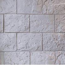 Placa Panel Mar Plata Revestimiento Simil Piedra Poliuretano