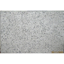 Baldoson Graníticos 60 X 40 Fábrica