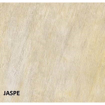 Jaspe 57,5x57,5 1ra Alberdi