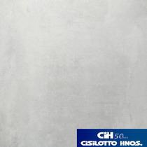 Porcelanato Ilva Medit. Steel, Black Y Bone 60x60 1° Calidad