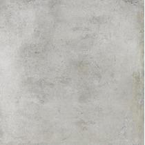 Porcellanato Cerro Negro Blend Cemento 60x60