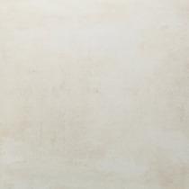 Porcelanato Ilva Mediterranea Chalk 45x90 2da