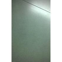 Canvas Grey 58x58 1ra San Lorenzo Porcelanato