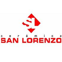 Porcelanato San Lorenzo Canvas Almond 58x58 2da