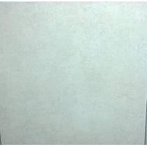 Canvas Almond 58x58 2da San Lorenzo Porcelanato