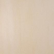 Porcelanato Ilva Art Deco / Classic 60x60 Rect. 1°. Miracema