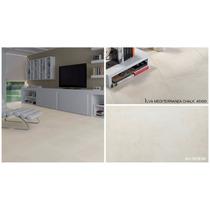 Ilva Mediterranea Chalk 45x90 2da Cal