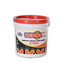 Adhesivo Para Piso De Madera, Parquet Kekol K -1004 X 5 Kg