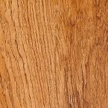 Piso Flotante Pvc Eurotec Next Wood Line 4mm. Xm2