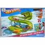 Mattel Hot Wheels Pista Isla De La Serpiente Bunny Toys