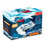 Auto De Hielo Frozen Impact Rookie Pack Original Tv