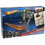 Hot Wheels Pista Velocidad Vertical Jugueteria Bunny Toys
