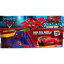 Super Pista Extreme Race Cars Ditoys - Envio Gratis Caba
