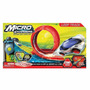 Micro Chargers 27006 Original!!